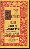 Heaven Tree 3:Scarlet Seed by Edith Pargeter (1987-08-06) - Edith Pargeter