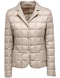 Amazon.it  Piumini Donna - Fay   Giacche e cappotti   Donna ... 53a60bb20c7a