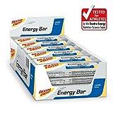 Energieriegel Vanille Dextro Energy | 24x50g Ausdauer Riegel & Protein Riegel in einem | Mit...