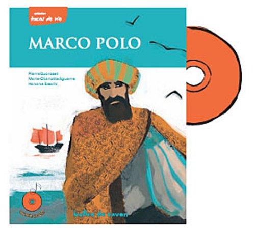 """<a href=""""/node/148225"""">Marco Polo</a>"""