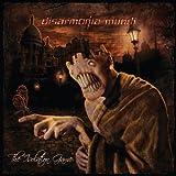 The Isolation Game von Disarmonia Mundi