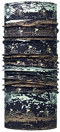 Buff High UV Multifunktionstuch, Sydin Beech, One Size
