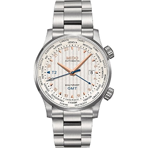 mido-multifort-reloj-de-pulsera-cronografo-automatico-acero-inoxidable-m0059291103100