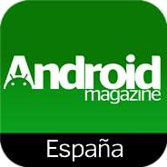 Android Magazine España
