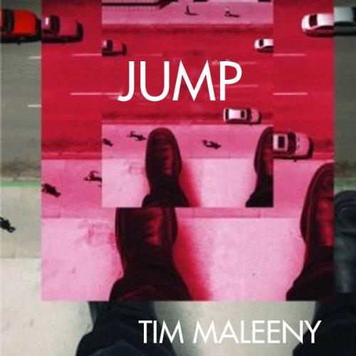 Jump  Audiolibri