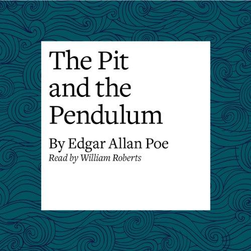The Pit and the Pendulum  Audiolibri
