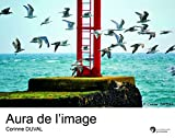 Aura de l'image
