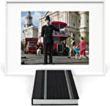 London. Portrait of a City: Art Edition B - Traffic Policeman, 1960s by Paul Smith (2012-12-21)