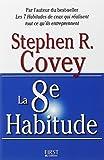 8EME HABITUDE