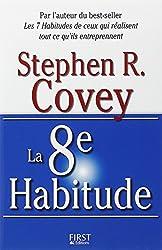 La 8e Habitude