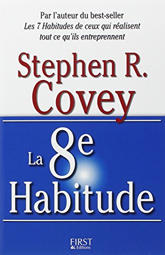 8eme Habitude Pdf Download Ramaosmund