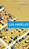 Moon Los Angeles (Travel Guide)