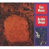 Fire Music (International)