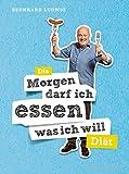 Diäten - Best Reviews Guide