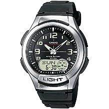 Reloj Casio para Hombre AQ-180W-1BVES