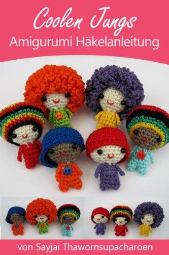 coolen-jungs-amigurumi-hkelanleitung-kleine-und-niedliche-amigurumi-5