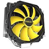 Reeven RC-1401 Ventilateur pour PC