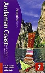 Footprint Focus: Andaman Coast