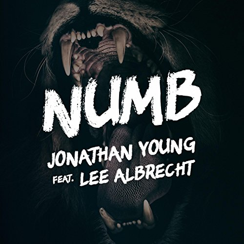 Numb (feat. Lee Albrecht)