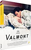 Valmont [Combo Collector Blu-ray + DVD]