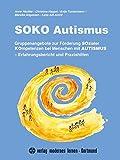ISBN 3808005254
