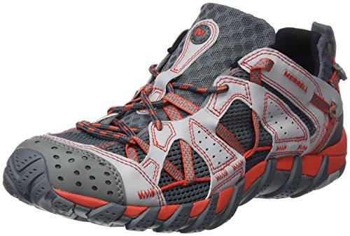 merrell-waterpro-maipo-zapatos-de-low-rise-senderismo-para-hombre-multicolor-turbulence-40-eu