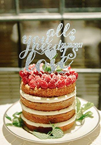 (Billig Geburtstag Kuchen Dekorationen Hochzeit Kuchen, Designs Geschenk Kuchen dekorieren Supplies Party Dekoration Kuchen Topper)