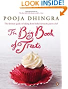 #6: The Big Book of Treats