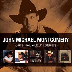 Original Album Series [Import anglais]