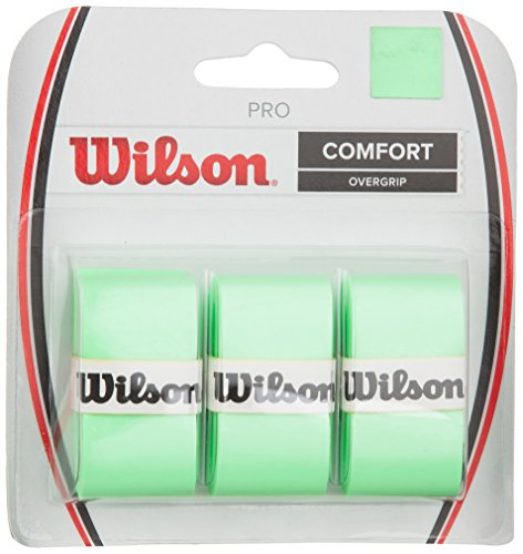 wilson-pro-over-grip-green-optic-green