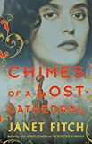 Chimes of a Lost Cathedral (Revolution of Marina M., Band 2)