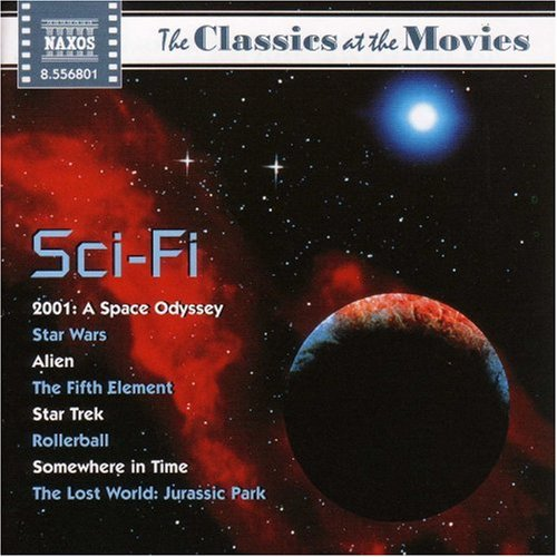 classics-at-the-movies-sci-fi
