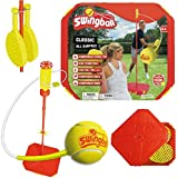 Mookie All Surface Swingball with Wider Base