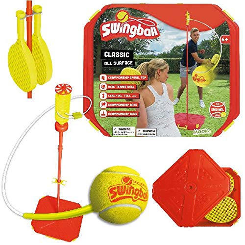 Moukie 7227 All Surface Swingball