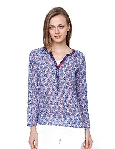 chemise-amori-macrame-gres
