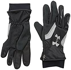 Under Armour Extreme Coldgear Infrared Gloves W