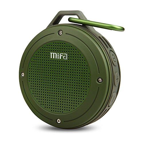 MIFA F10 - Altavoz PC