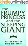 The Frumpy Princess and the Sleeping...