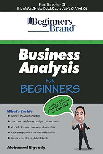 business-analysis-for-beginners-jump-start-your-ba-career-in-four-weeks