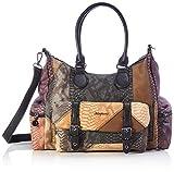 Imagen de Desigual Accessories PU Shoulder Bag