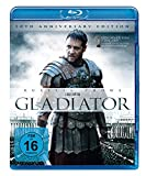Gladiator - 10th Anniversary Edition [Blu-ray] -