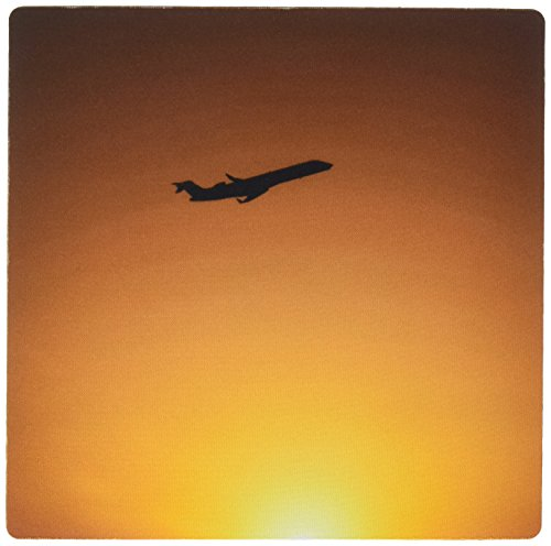 3drose-8-x-8-x-025-inches-mouse-pad-texas-dallas-airport-american-airlines-mp-94427-1