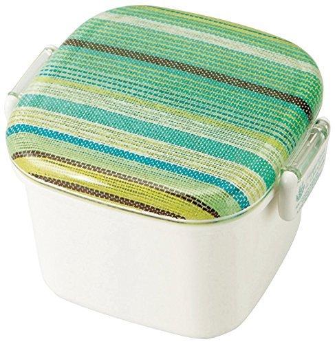 lunchbox-indischen-baumwolle-frischen-kasten-kaltemittel-mit-grun-400ml