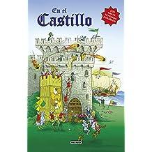 En el castillo (Abre y juega)