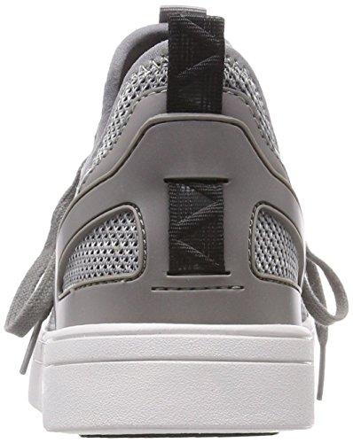 ALDO Herren Vendetti Sneaker, Grau (VENDETTI-12)