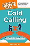 Cold Calling: Cig (Complete Idiot