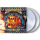 Linea Gotica (180 Gr. Clear Vinyl Limited Edt.)