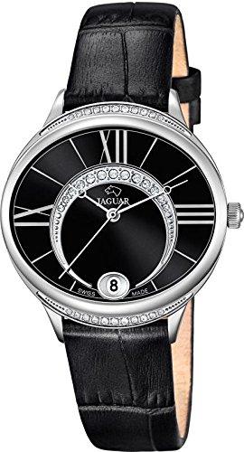 Jaguar ladies watch Trend Clair de Lune J801/3