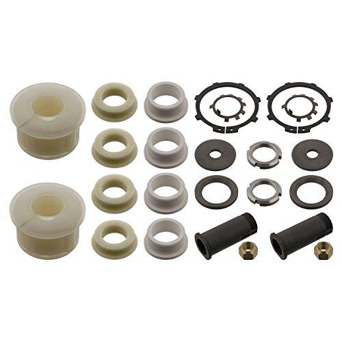 Febi-Bilstein 01072 Kit de réparation, suspension du stabilisateur
