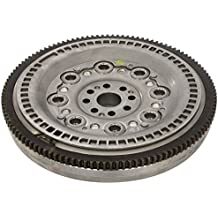 LUK 415047810 Flywheel - DMF